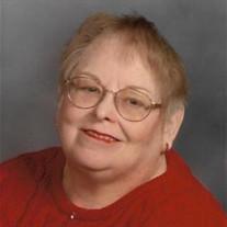 Genece Quinn