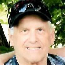 Gerald E. Blum Sr.