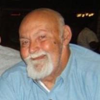 Thomas Wayne Bachner