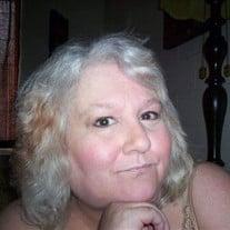 Jeannie Lynn Giggey
