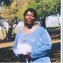 Grace A  Williams Obituary - Visitation & Funeral Information