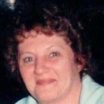 Judy L. Maley