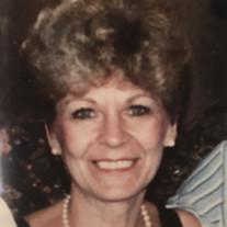 Yvonne K. Studebaker