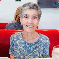 Maria  Cristina Altomari