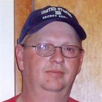 """Robert E. """"Bob"""" Warner"""