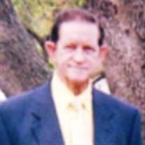 Carlous R. Poole