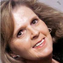 Melissa J Wiser