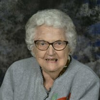 Rita M. Nawroth