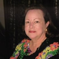 Ann Whittle Uliano