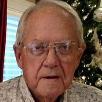 "Thomas Earl ""Tommy"" Pittman Sr."