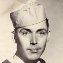 Mr. Paul L. Crowe