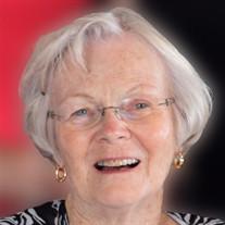Barbara Diane Moore