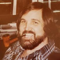 Craig Hobbs