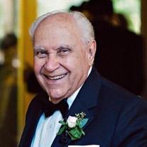 Carmine A. Sessa