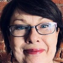 Lynn Helen Scobie King