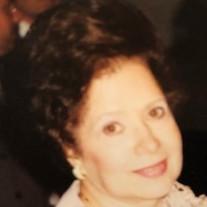 Margherita DiTomaso