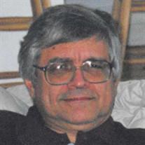 Fred R. Panico Jr.