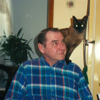Dennis Dean Gibbs