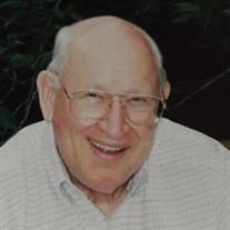 Mr. Robert Earl Kent Sr