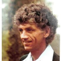 John D. Mitchem