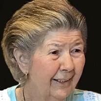 Nancy L. Peters