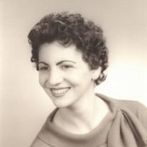 Ann Nearhoof