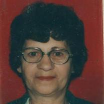 Lena Bordonaro