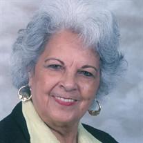 Sarah P. Rainey