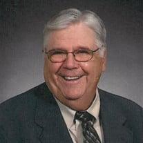 John William Case of Stantonville, TN