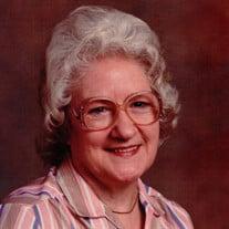 Maxine Donato