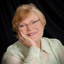 Marcene E. Hagen
