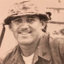 Horace L. Bonniville