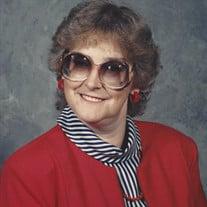 Linda Ryan Slaughter