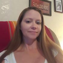 Elaine Suzanne Hope