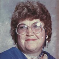 Myrna J. Chapman
