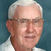 Mr. Kenneth K. Arnholt