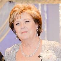 Maureen Marie Weiland