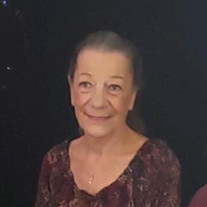 Linda Marie Polkowski