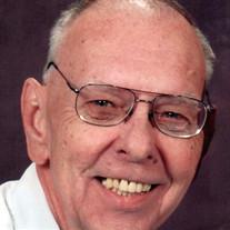 John A.  Peresta