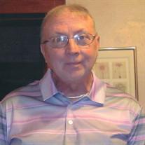 Thomas G. Lambert