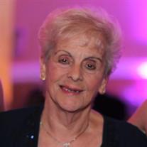 Jeanette A. Linn