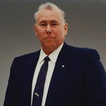 Robert Joseph Coruzzi