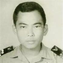 Lai Huu Nguyen