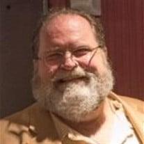 John Jason Sturm