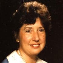 Barbara Ann Kober