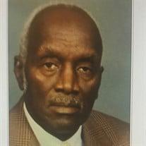 Mr. Eugene Smith