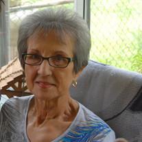 Ms. Ivelisse Torres Bolton