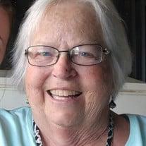 Dawn M. Welch