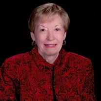 Judith Ann Koressel