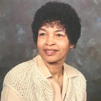 Ms.  Juanita Kearney
